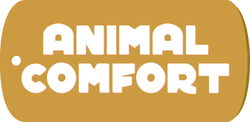 AnimalComfort